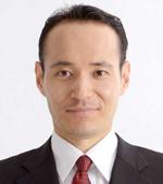 党栃木県第3選挙区支部長 やな 和生(33)